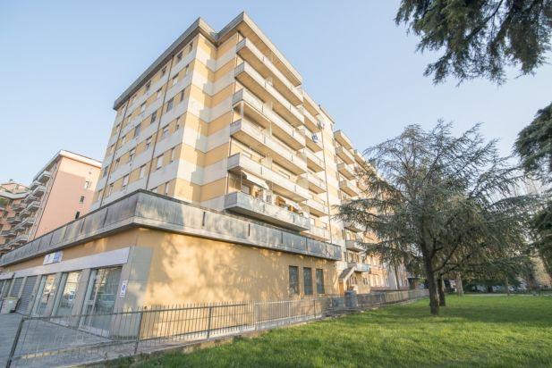 Blog - Largo Erfurt 10, 12 - Piacenza -