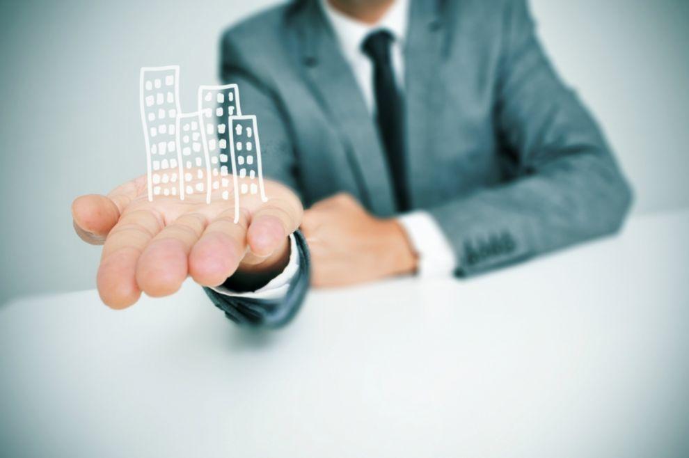 I Nostri Servizi - Per chi vuole investire nell'immobiliare Piacenza