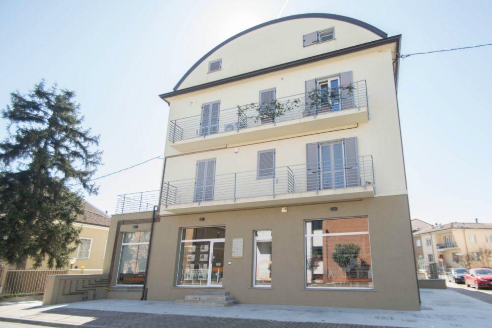 Soluzione casa piacenza agenzia immobiliare - Agenzia immobiliare a piacenza ...