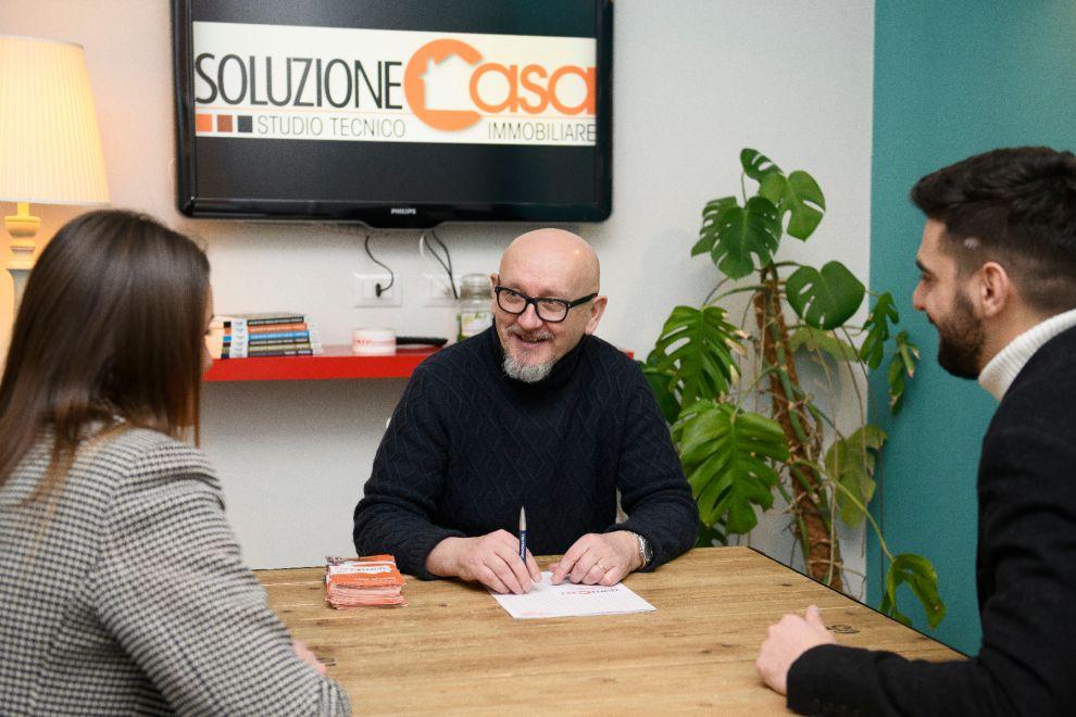 I Nostri Servizi - Valutazione Immobili Piacenza