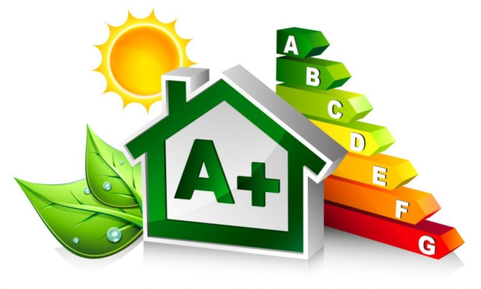 Studio Tecnico Piacenza - Certificazioni Energetiche